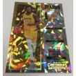 2017-18 Contenders Basketball Blaster doboz