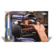 2020 Topps Chrome Formula 1 Hobby doboz