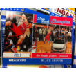 2011-12 Panini NBA Hoops Basketball Hobby Doboz NBA