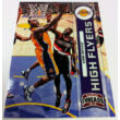 2012-13 Panini Threads Basketball Hobby Doboz NBA