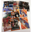 2013-14 Panini NBA Hoops Basketball Jumbo csomag (1db)