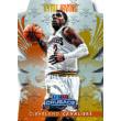 2013-14 Panini Crusade Basketball Hobby Doboz NBA