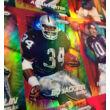 2014 Panini Prizm Football Hobby Doboz NFL