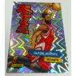 2015-16 Panini Excalibur Basketball Hobby Doboz