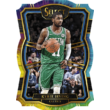 2017-18 Select Basketball Hobby doboz