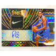 2019-20 Select Basketball Hobby doboz