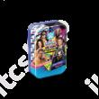 2020 Topps WWE Slam Attax Reloaded Mega fémdoboz - Német kiadás