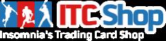ITC Shop