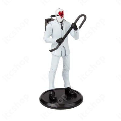 McFarlane Fortnite Wild Card Red figura - 18cm