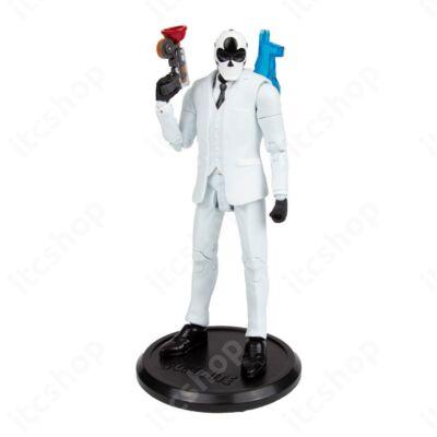 McFarlane Fortnite Wild Card Black figura - 18cm