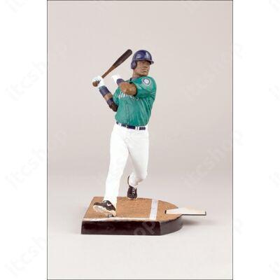 McFarlane Series 33 Robinson Cano Seattle Mariners MLB Figura