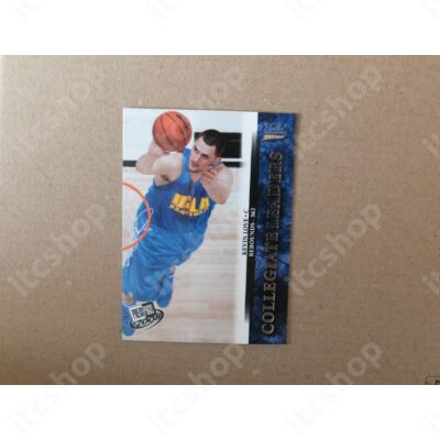 2008 Press Pass #37 Kevin Love CL