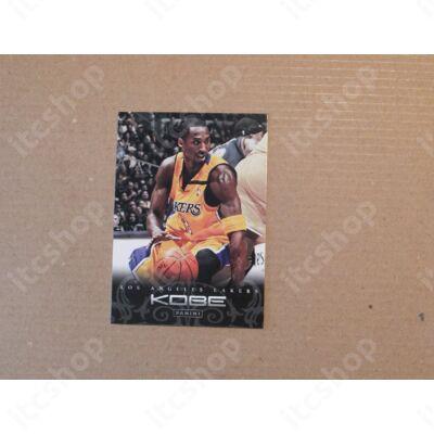 2012-13 Panini Kobe Anthology #70 Kobe Bryant