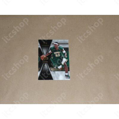 2014-15 SPx #34 LeBron James