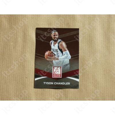 2014-15 Elite #73 Tyson Chandler