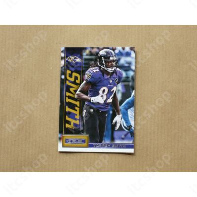 2013 Rookies and Stars #9 Torrey Smith
