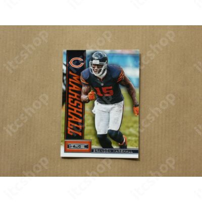 2013 Rookies and Stars #18 Brandon Marshall