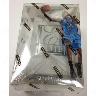 2012-13 Panini Elite Series Basketball Hobby doboz