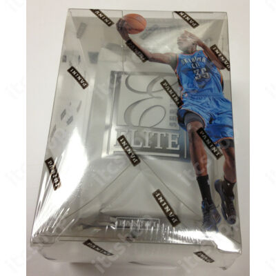 2012-13 Panini Elite Series Basketball Hobby doboz