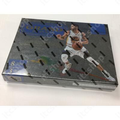 2016-17 Grand Reserve Basketball Hobby doboz