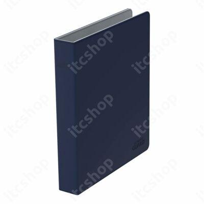 Ultimate Guard Supreme Album XenoSkin™ Slim - Kék