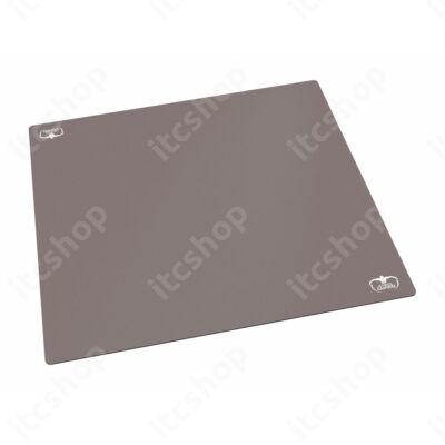 Ultimate Guard játékszőnyeg - Monochrome Sötét Homok 61x61cm