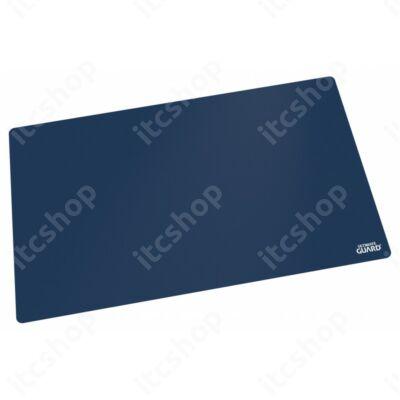 Ultimate Guard játékszőnyeg - Monochrome Kék 61x35cm