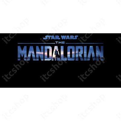 2021 Topps Star Wars The Mandalorian Season 2 Hobby csomag